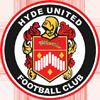 Hyde United