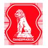 Panseraikos FC