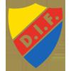 Djurgardens IF FF
