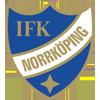 IFK Norrkoping FK U21