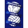 Birmingham City FC Kadınlar