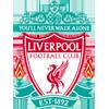 Liverpool FC Kadınlar