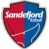 Sandefjord Fotball