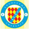 Angoulme Charente