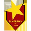 Al-Merrikh SC (Omdurman)