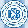 EC Sao Bento SP