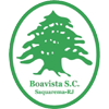 Boavista RJ