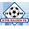 Kvik Halden FK