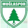 Muğlaspor