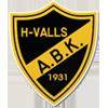 Hudiksvalls Forenade FF