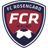 FC Rosengaard 1917