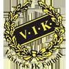 Vasteras IK