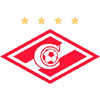 FC Spartak-2 Moskova