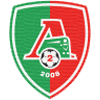 FC Kazanka Moscow