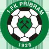 1 FK Pribram U19