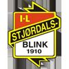 STORDALS/BLINK