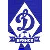 Dinamo Brjansk