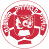 Hapoel Marmorek FC