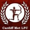Cardiff Met FC Kadınlar