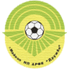 FC Druzhba Maykop
