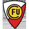 FC Unterfohring 1927