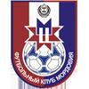 FK Mordoviya Saransk