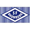 Sportfreunde Baumberg
