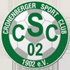 Croneberger SC