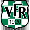 VFR Krefeld-Fischeln