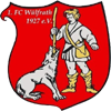 1. FC Wulfrath