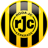 Roda JC Kerkrade