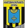 FC Naftovyk Ukrnafta