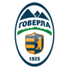 FC Hoverla Uzhhorod