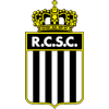Jeugd Royal Charleroi SC