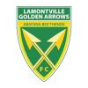 L. Golden Arrows