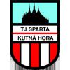 Sparta Kutna Hora