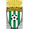 CF Peralada