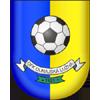 FK Dunajska Luzna