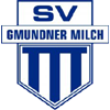 FC Asko Gmund