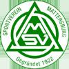 SV Mattersburg (A)