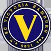 SC Victoria Hamburg 1895
