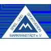 Markranstadt