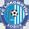 FC Lokomativa Kosice