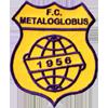 FC Metaloglobus Bucuresti