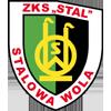 S. Stalowa Wola