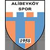 Alibeykoy SK
