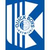 K.v.v. Quick Boys