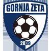 FK Gorstak