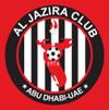 AL Jazira (UAE)