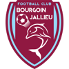 Bourgoin J